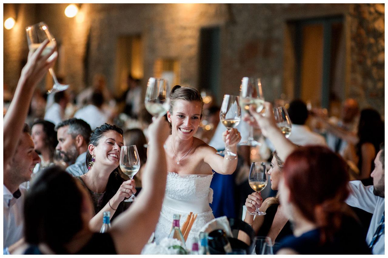 villa calini matrimonio fotografo matrimonio brescia wedding reportage